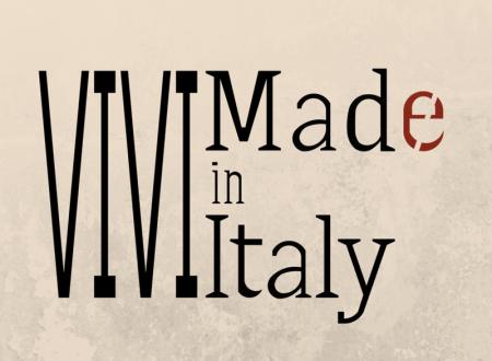 Vivi Made in Italy: lo showroom virtuale che promuove le eccellenze italiane