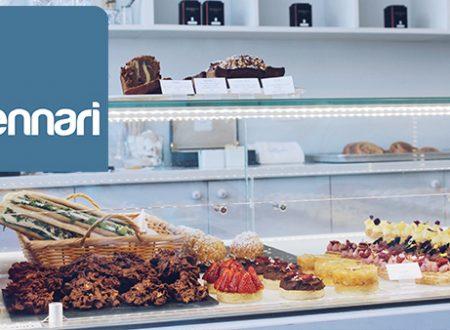 GENNARI SRL – Ecommerce delle offerte per gelaterie, bar, alberghi e ristoranti