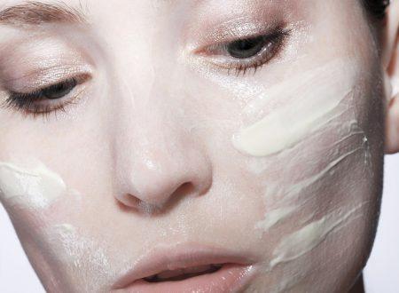 Bellezza e cosmesi, in menopausa dedichiamo più attenzioni alla pelle
