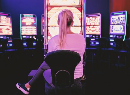 Donne e poker professionale: le giocatrici migliori